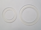 Grohe Dump Valve Washer Seal Set 43808 - 08000694